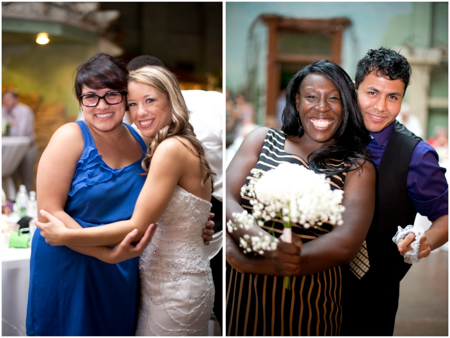 Birmingham Alabama Wedding Photographer