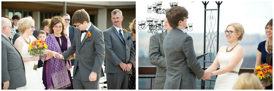 Lake Guntersville State Park Wedding Photography Alabama
